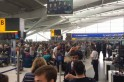 British Airways flights cancelled after catastrophic failure hits IT network