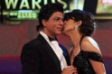 Did Priyanka Chopra just reveal she dated Shah Rukh Khan? Details will surprise you