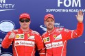 Monaco Grand Prix 2017 live streaming: Watch Formula One live online and on TV