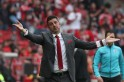 Benfica vs Vitoria Guimaraes live streaming: Watch Portuguese Cup final live online and on TV