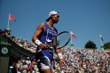 French Open 2017 live streaming first round: Watch Rafael Nadal vs Benoit Paire on TV, online