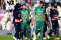 3rd ODI live cricket streaming: Watch England vs South Africa live on TV, Online