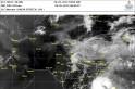Cyclone Mora hits Bangladesh coast; heavy rainfall expected in Odisha