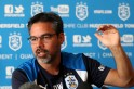 Huddersfield Town vs Reading live streaming: Watch Championship play-off final live online and on TV