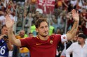 Totti farewell: This starting 11 of one-club players can defeat any fantasy football side