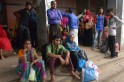 Cyclone Mora in Bangladesh: Around 2.5 million people at risk due to storm, 3 lakh evacuated