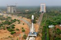 ISRO's 'fat boy' GSLV-Mk III launch to widen prospects of India's manned mission