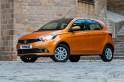 Tata Tiago EV to debut in September