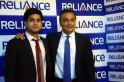 RBI crackdown on loan defaulters triggers mega assets sale by Anil Ambani: Report