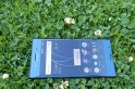Sony Xperia XZ Premium Review: Truly, the best Xperia ever!