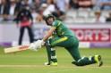 AB de Villiers snatches Virat Kohli's No. 1 ODI rank, spends 2,124 days at the top