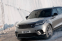 Range Rover Velar prices to be REVEALED on Sept 21; bookings open