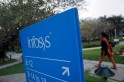 Buyback flops, Infosys stock slips to three-year low