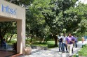 Infosys to pay $1 million to settle visa violation case in New York