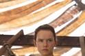 Star Wars VIII weekly buzz: The Last Jedi LEAKED trailer details, footage descriptions