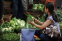 Wholesale inflation cools to 2.6% in September from four-month high in August