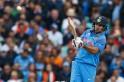 2nd ODI live cricket streaming: Watch India vs Sri Lanka live on TV, Online