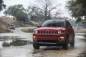 2017 Jeep Compass India launch: 53-page brochure leaked; here is all you need to know