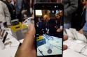 Lenovo K8 Note vs Nokia 5: Which smartphone should you buy?