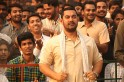 Dangal China box office collection: Aamir Khan's film creates history crossing Rs 2,000 crore worldwide