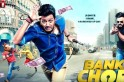 Bank Chor full movie leaked online; free download links being shared on social media