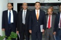 NPA crisis: Cleaning up bad loan mess is the priority, says RBI