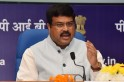 People will not suffer due to daily fuel price revision, says oil minister Dharmendra Pradhan