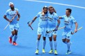 India bully Pakistan again at Hockey World League Semifinals 2017, win 6-1