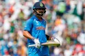 Champions Trophy: India captain Virat Kohli wins hearts in Pakistan with his sportsmanship