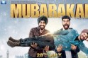 Box office prediction: Mubarakan, Indu Sarkar may open with low numbers