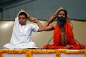 Ramdev's Patanjali to set up factory in conflict ridden Kashmir