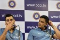 Indian cricket fans attack Virat Kohli on Twitter after Anil Kumble steps down as head coach