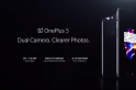 OnePlus 5 vs iPhone 7 Plus: Battle of flagship dual-camera phones