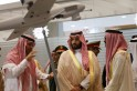 Why Saudi King Salman's 'imminent abdication' is just par for the course