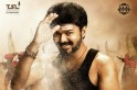 Vijay 61 title, first look poster announced: Take a look at the second poster from Mersal [Photos]
