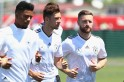 Germany vs Chile live streaming: Watch Confederations Cup 2017 live online and on TV