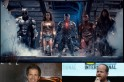 Justice League: Joss Whedon overshadows Zack Snyder? DC heads discuss his role in DCEU