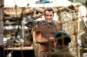 Tubelight first day box office collection: Salman Khan's movie opens to average response