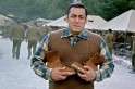 Tubelight full movie leaked online; free download links of Salman Khan's film being shared on social media