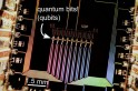 World's most powerful quantum computing chip could be ready by end of 2017, if Google succeeds