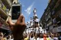 Unburdening: Tata Teleservices seeks to recast Rs 32,000-cr debt pile