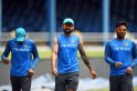 India (Ind) vs West Indies (WI) 2017 2nd ODI team news and playing XI