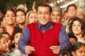 Tubelight Day 2 box-office collection: Salman Khan's film fails to take big leap on Saturday