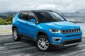 GST impact: 2017 Jeep Compass price may start below Rs. 15 lakh