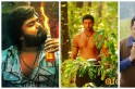 Box office collection: Simbu's AAA overpowers Salman Khan's Tubelight, Ravi's Vanamagan