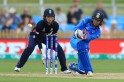 Top 5 India Women's team cricketers to shine in World Cup 2017