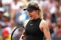 Eugenie Bouchard leaves nothing to imagination in a sexy swimsuit [Photos]