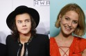 Harry Styles-Tess Ward breakup: Is this why the couple split?