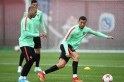 Portugal vs Chile live streaming: Watch Confederations Cup 2017 semi-finals live online and on TV