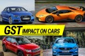 GST effect: Should you delay buying car till July 1? Price changes explained
